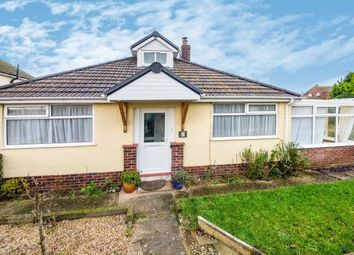 Thumbnail 4 bedroom bungalow for sale in Lodmoor, Weymouth, Dorset