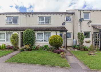 Thumbnail 2 bed flat for sale in Pembroke Court, Kendal