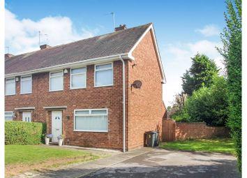 3 bed semi-detached house for sale in Westcott Road, Birmingham B26