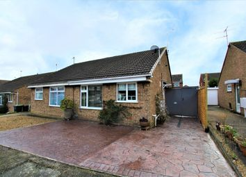 2 bed bungalow for sale in Westray Close, Bramcote, Nottingham NG9