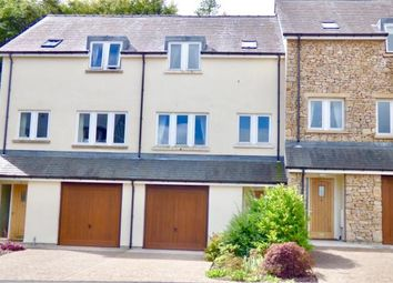 Thumbnail 3 bed terraced house for sale in Webb View, Kendal, Cumbria