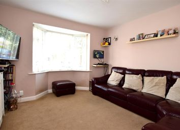 5 bed end terrace house for sale in Orchard Avenue, Lancing, West Sussex BN15