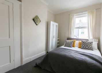 Thumbnail Room to rent in Leighton Road, Cheltenham