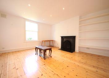 Thumbnail 2 bedroom flat to rent in Tyrwhitt Road, Brockley