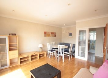 Thumbnail 2 bed flat to rent in Oak Tree Close, Ealing, London