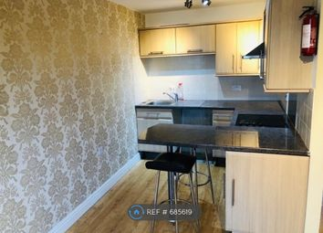 Thumbnail 1 bedroom flat to rent in Quarry Rigg, Bowness-On-Windermere, Windermere