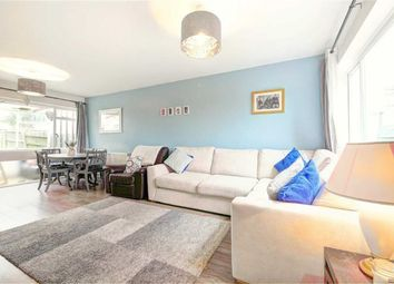 Thumbnail 3 bed detached bungalow for sale in Farmland Way, Hailsham