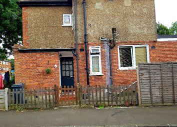 Thumbnail 2 bed maisonette for sale in River Gardens, Feltham