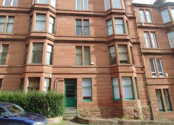 Thumbnail 1 bed flat to rent in Townhead Terrace, Paisley