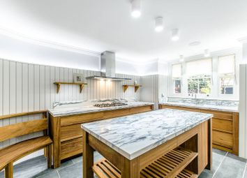 Thumbnail 3 bedroom property to rent in Clerkenwell Close, Clerkenwell