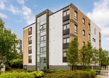 Thumbnail 2 bed flat for sale in Firpark Close, Dennistoun, Glasgow, Strathclyde