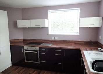 Thumbnail 2 bed terraced house to rent in Stanton Crescent, Sheffield