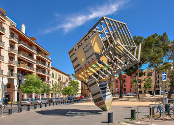 Thumbnail Commercial property for sale in 07012, Palma De Mallorca, Spain