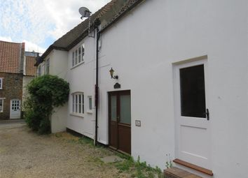 Thumbnail 2 bedroom property to rent in Bull Close, Bull Street, Holt