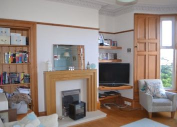 Thumbnail 3 bed semi-detached house to rent in Kerr Street, Newport-On-Tay