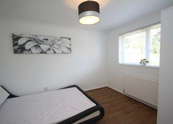 Thumbnail Room to rent in Glenwood, Bracknell
