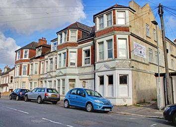 Thumbnail Studio to rent in Upper Park Road, St. Leonards-On-Sea