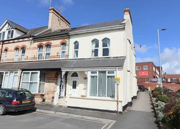 Thumbnail 3 bed town house for sale in Bedford Street, Barnstaple