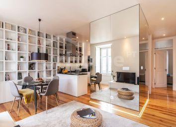 Thumbnail Apartment for sale in Morais Soares (São Jorge De Arroios), Arroios, Lisboa