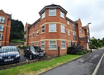 Thumbnail 2 bed flat to rent in Walton Road, Bushey