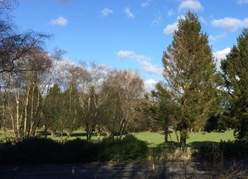 Thumbnail Land for sale in Adjacent To 190 Clasemont Rd, Morriston, Swansea