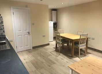 Thumbnail 1 bed flat to rent in Weir Hall Gardens, Edmonton