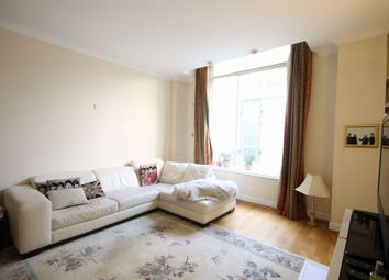 Thumbnail 1 bed flat to rent in North Block, County Hall, 1c Belvedere Road, London, London