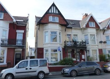 Thumbnail 12 bed end terrace house for sale in 27 Mary Street, Porthcawl, Bridgend, Mid Glamorgan.