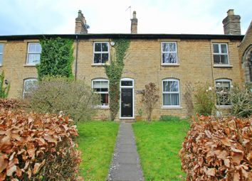 Thumbnail 4 bed property for sale in Rosemary Cottage, Crambeck, Welburn, York