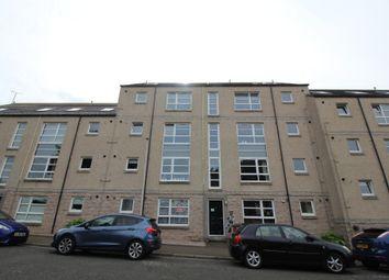 Thumbnail 2 bed flat to rent in Erroll Street, City Centre, Aberdeen
