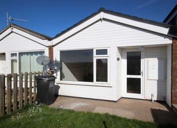 Thumbnail 1 bed terraced bungalow for sale in Cumber Close, Malborough, Kingsbridge