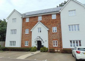Thumbnail 1 bed property to rent in Chalk Pit Avenue, Orpington, London