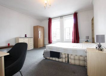 Thumbnail 5 bedroom shared accommodation to rent in Cabbell Street, Marylebone