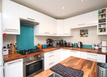 3 bed terraced house for sale in Mansel Close, Guildford GU2
