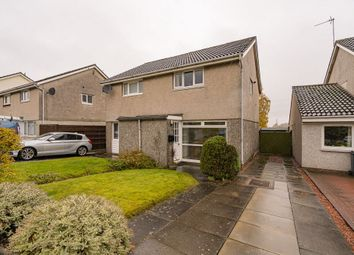 2 bed semi-detached house for sale in 10 Currievale Drive, Currie EH14