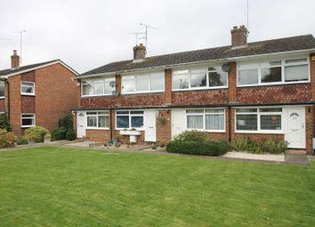 Thumbnail 2 bedroom terraced house to rent in Blackbridge Lane, Horsham