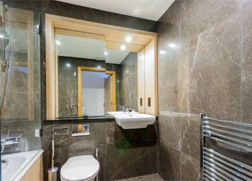 Thumbnail 1 bedroom property for sale in 36, London