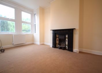 Thumbnail 3 bed shared accommodation to rent in Welldon Crescent, Harrow, Middlesex