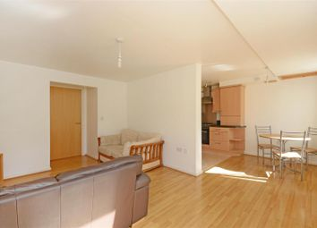 Thumbnail 2 bed property for sale in Park Grange Mount, Sheffield