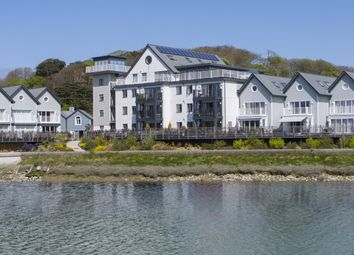 Town Quay, Harbour Road, Wadebridge PL27