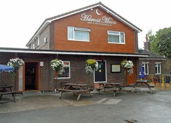 Pub/bar for sale in Church Road, Bridgwater TA7