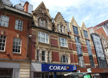 Thumbnail 1 bed flat to rent in Provincial House, 3 Station Road, Reading, Berkshire