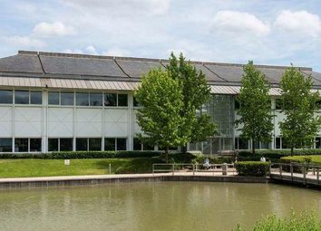 Thumbnail Office to let in 3 Roundwood Avenue, Uxbridge, Middlesex
