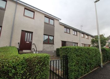 Thumbnail 2 bed terraced house to rent in Grange Road, Arbroath