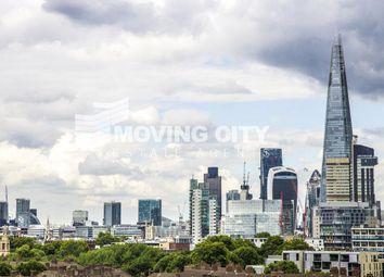 Thumbnail Studio for sale in Weymouth Building, Elephant & Castle, London, UK
