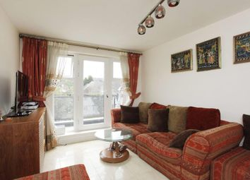 Thumbnail 2 bed flat to rent in Greyhound Hill, Hendon