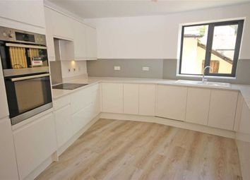Thumbnail 4 bed terraced house for sale in Berry Head Road, Berry Head, Brixham