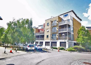 Kingfisher Meadow, Maidstone ME16. 2 bed flat for sale