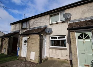 Thumbnail 1 bed flat for sale in 55 Philpingstone Road, Bo'ness
