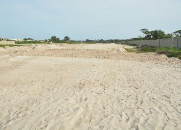 Thumbnail Land for sale in Serviced Plots Of Land, Meridian Park Estate, Nigeria